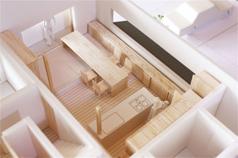NS-House 計画案!!_f0165030_181564.jpg