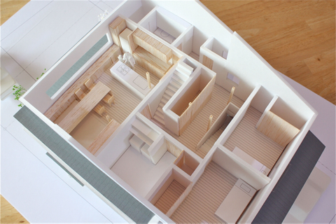 NS-House 計画案!!_f0165030_182079.jpg