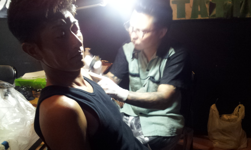 TATTOO BASH!!_a0164633_1714453.jpg