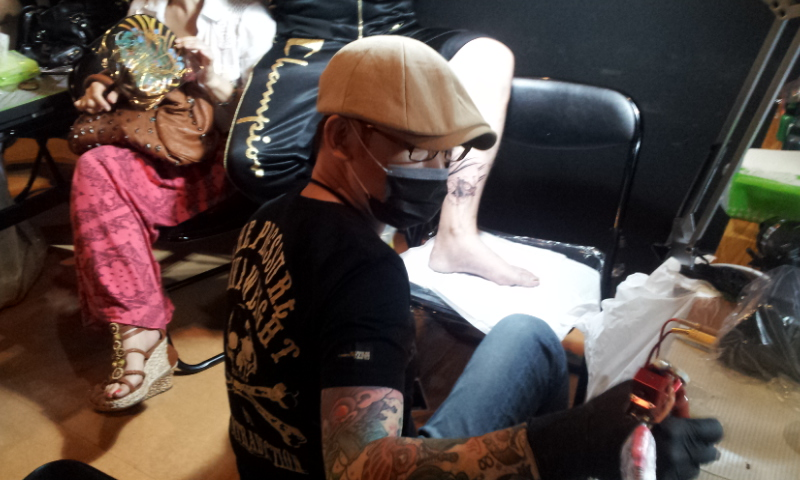 TATTOO BASH!!_a0164633_1715961.jpg