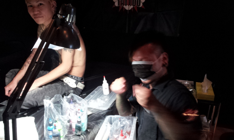 TATTOO BASH!!_a0164633_1725493.jpg
