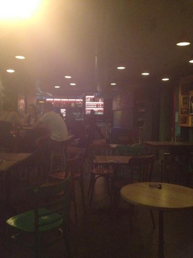 Endless Night in Geneva_c0201334_9284063.jpg
