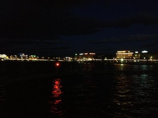 Endless Night in Geneva_c0201334_9373362.jpg