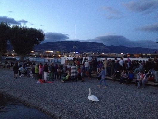 Endless Night in Geneva_c0201334_9402885.jpg