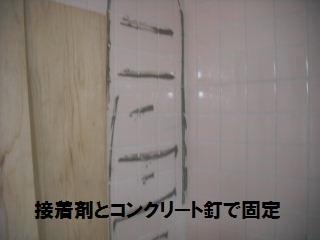 f0031037_2135373.jpg