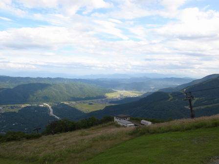 山の上の秋_a0014840_22385418.jpg