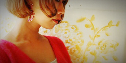 Matina Amanita Pop Acc♡ byMiyuki_f0053343_20361025.jpg