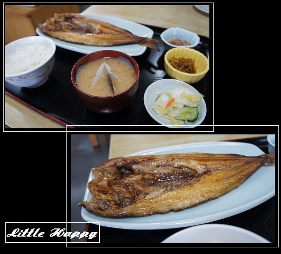 小樽・青塚食堂_d0269651_747582.jpg