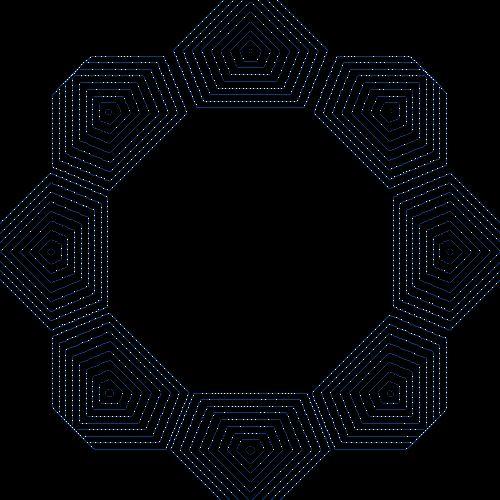 b0133752_18581891.jpg