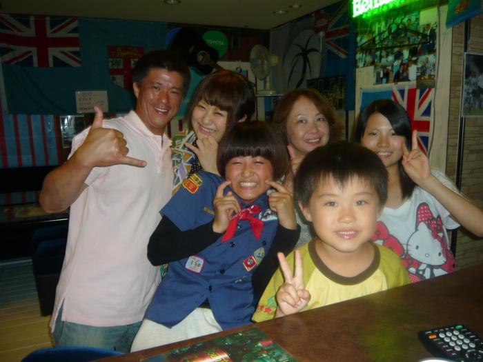 July/Aug 2012_a0117653_22324453.jpg