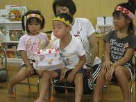 8月のお誕生日会_c0151262_15393451.jpg