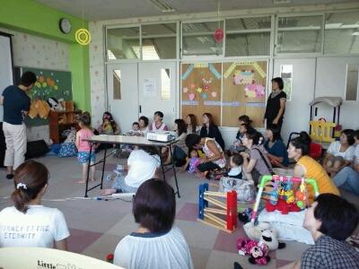 ちちぶ幼稚園♪_b0108363_19153811.jpg