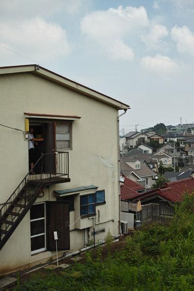2012/09/10 菊名から綱島まで_b0171364_10103223.jpg