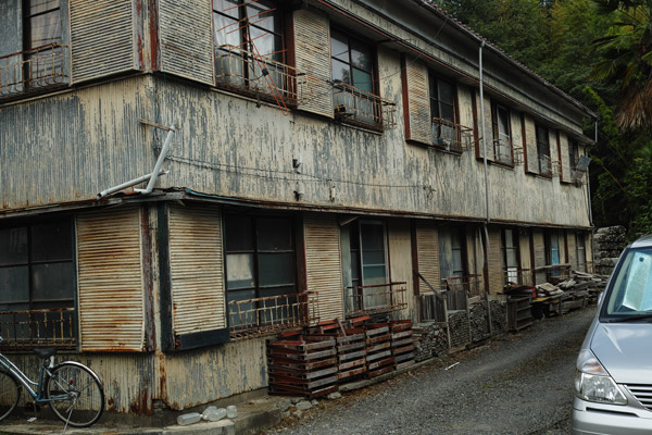 2012/09/10 菊名から綱島まで_b0171364_1011062.jpg