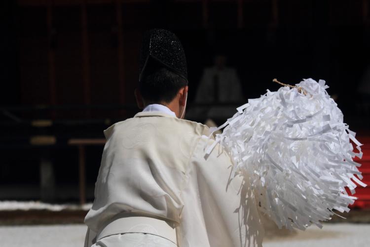上賀茂神社_e0051888_231248.jpg
