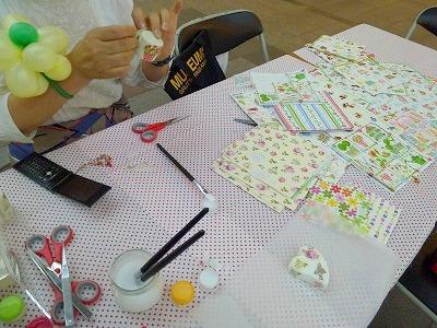 ☆ゼスト地下街 イベント終了いたしました☆_c0165589_8544973.jpg