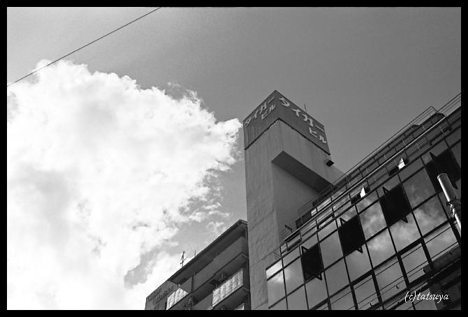 2012/09/10_f0139991_21225520.jpg