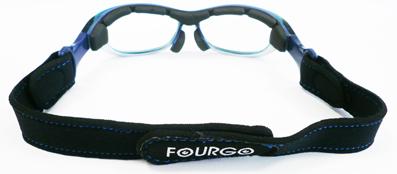 2WAY次世代日本製子供用保護アイガード・FOURGO(フォーゴ)発売開始!_c0003493_1029721.jpg