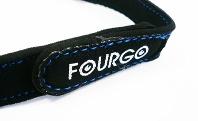 2WAY次世代日本製子供用保護アイガード・FOURGO(フォーゴ)発売開始!_c0003493_10302741.jpg