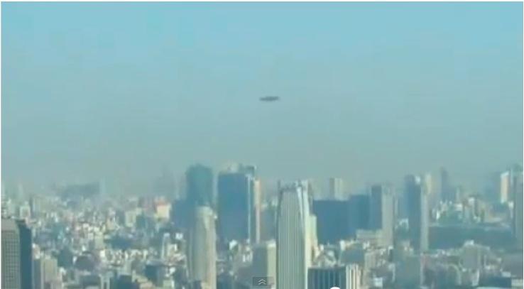 昨日東京上空でUFOデクロークか?:ついに来たか?_e0171614_21162792.jpg
