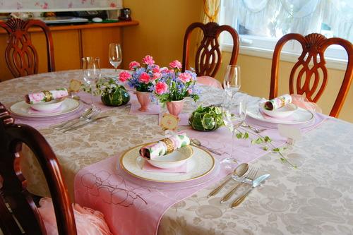 お料理教室(ル フォワイエ)_f0215714_17214859.jpg