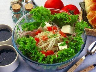 ♪新鮮 発芽野菜通信『公衆電話』♪_d0063218_1014444.jpg