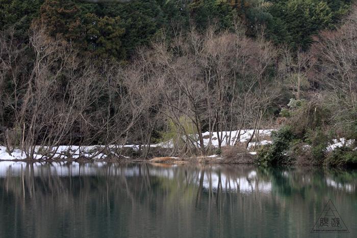 145 松江市北陵町 ~豪雪の影響~_c0211532_013172.jpg