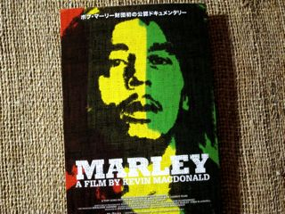 "Movie ""Bob Marley - Roots of Legend\""_d0010432_21263599.jpg"