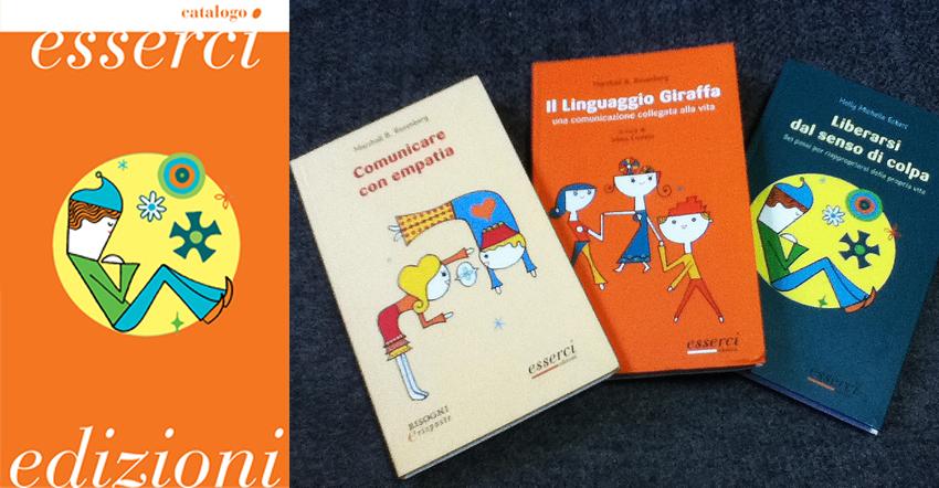 イタリア本3種やっと送ってくれたー_d0119642_14175829.jpg