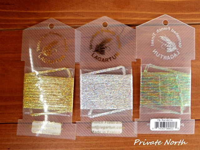 Lagartun Varnished French Tinsel_d0261148_1911557.jpg