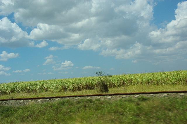 キューバ (58) ビランからサンティアゴ・デ・クーバのモロ要塞へ_c0011649_014873.jpg