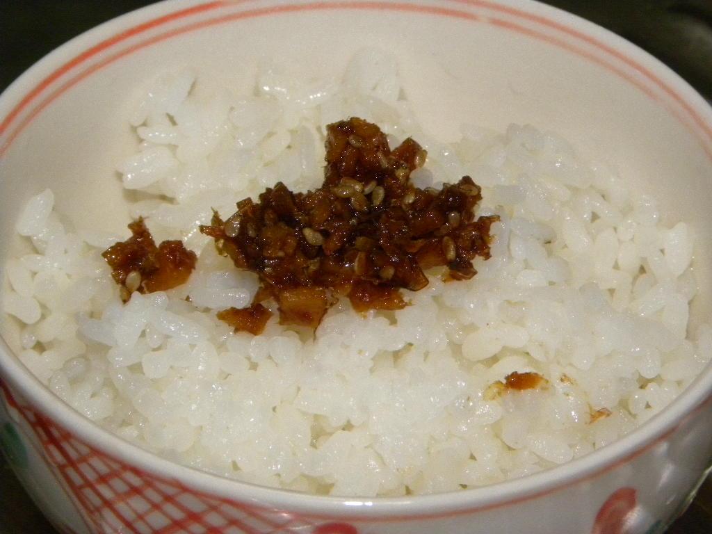 食べる生姜_c0162773_151886.jpg