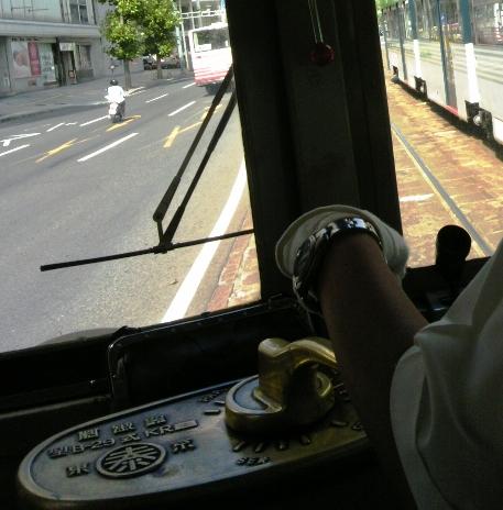 路面電車の街_a0131787_16423645.jpg