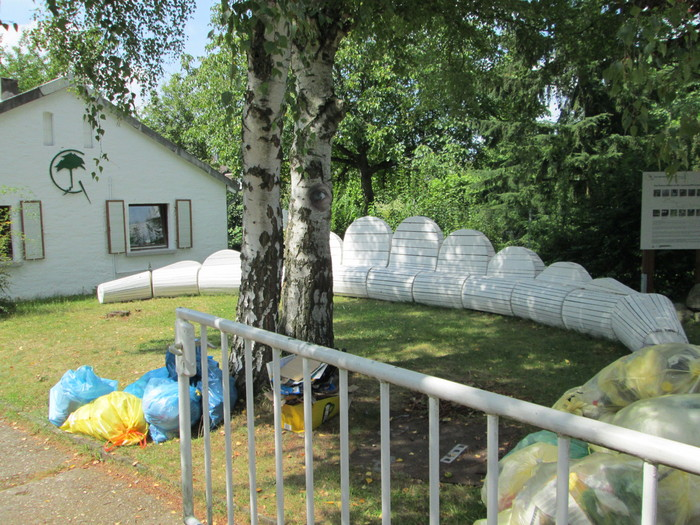 Darmstadt164-8月17日(金)森の展覧会へ_c0100195_18535364.jpg
