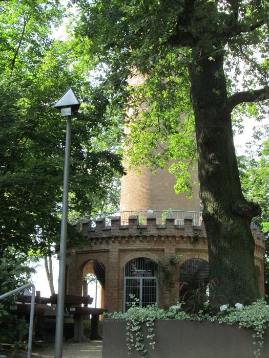 Darmstadt164-8月17日(金)森の展覧会へ_c0100195_19251648.jpg
