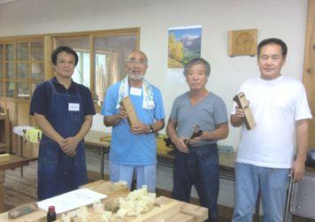 木工手道具の使い方を学びました_f0227395_12173080.jpg