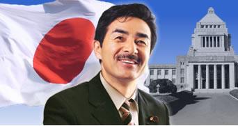 自民党大阪府第七選挙区支部国政報告会_b0010896_15563945.jpg