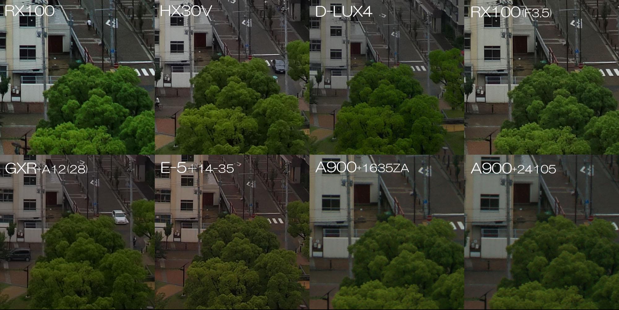 b0080002_15334328.jpg