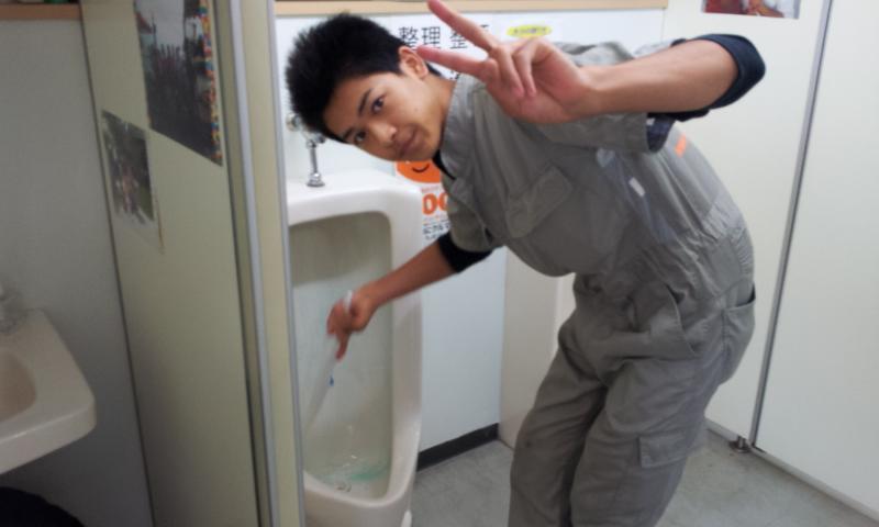 9月12日(水) I様 フーガ御成約(o´∪`)♪_b0127002_1923201.jpg