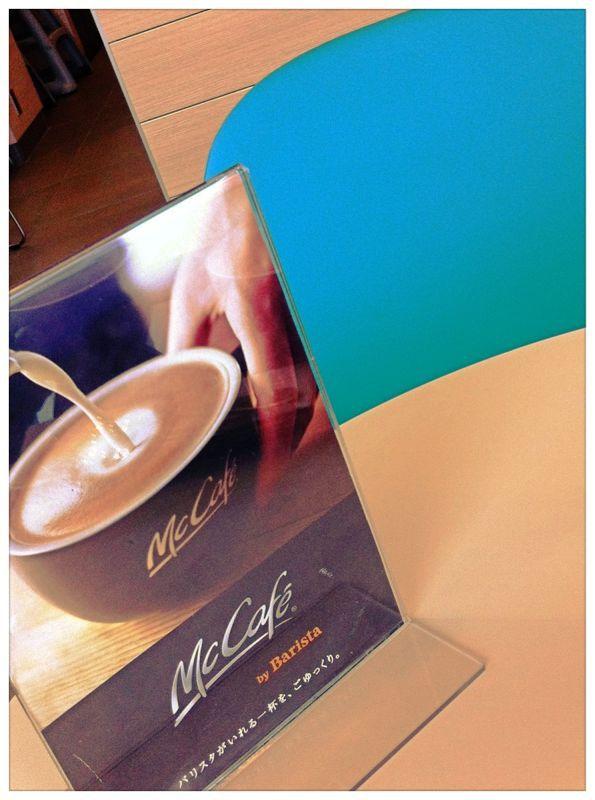 cafe_c0127403_12141778.jpg
