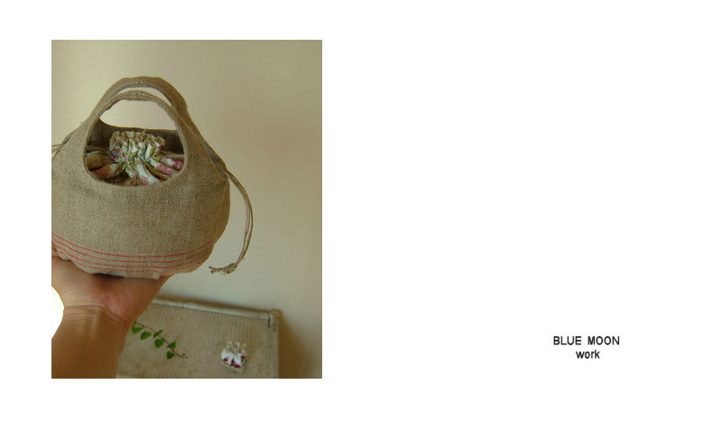 kororin bag  【 tenori 】_f0177409_9453053.jpg