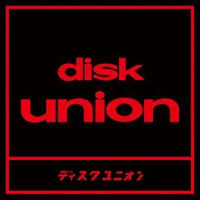 DVDさいこー(^-^)/ ~disk union 横浜関内店でLATINA9月号発見☆_b0032617_13192068.jpg