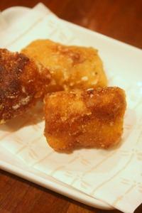冬瓜と鶏モモ肉の塩麹スープ・・・夏バテに優しい♪_f0141419_6411974.jpg