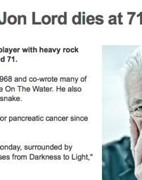 デッパのジョン・ロード逝く DeepPurple \'s JonLord dies #rock #music #hardrock #heavymetal_b0074921_1314265.png