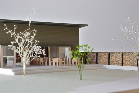 Dining room M 計画案!!_f0165030_1865377.jpg