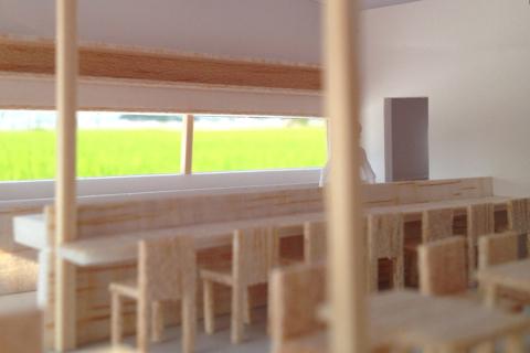 Dining room M 計画案!!_f0165030_1865451.jpg
