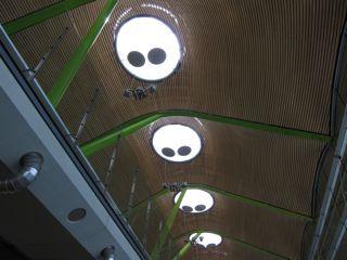 Madrid Museum Tour (10)_d0010432_1441814.jpg
