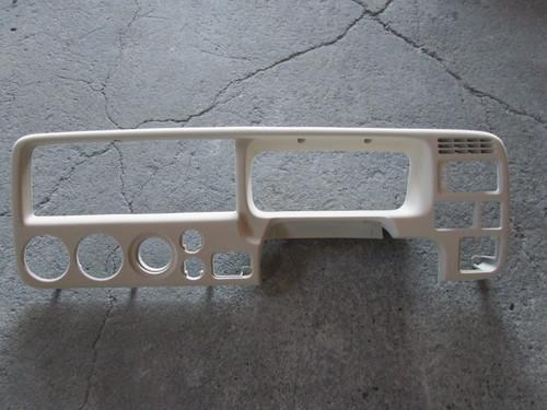 フロッキーコーティング(植毛塗装)   S・D-76  北海道札幌北広島_a0196542_16264917.jpg