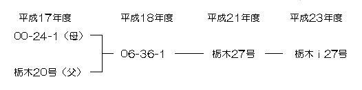 b0002954_1247587.jpg