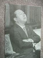 マン写(日韓ロ)_f0053757_247934.jpg